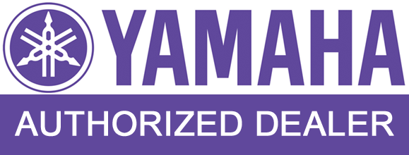 yamaha-music-instruments-official-authorized-dealer-kandy