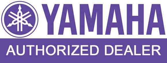 yamaha-music-instruments-official-authorized-dealer-kandy