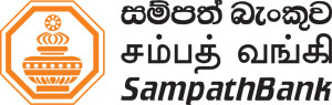 Sampath-Bank-Logo-STE